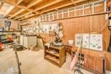 1061 Old Farm Rd - Photo 35