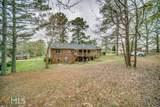 1061 Old Farm Rd - Photo 45
