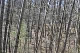 0 Oak Ridge - Photo 10