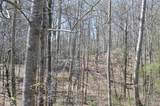 0 Oak Ridge - Photo 11