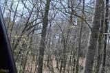 0 Oak Ridge - Photo 13