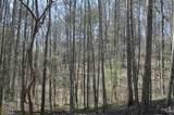 0 Oak Ridge - Photo 18
