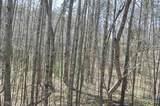 0 Oak Ridge - Photo 21