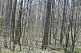 0 Oak Ridge - Photo 6