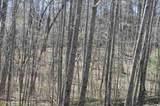 0 Oak Ridge - Photo 9