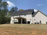 5322 New Hope Rd - Photo 20