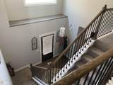 5322 New Hope Rd - Photo 3