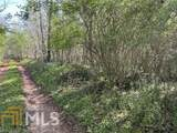 0 Triune Mill Rd - Photo 14