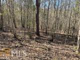 0 Triune Mill Rd - Photo 19
