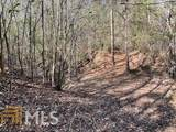 0 Triune Mill Rd - Photo 23