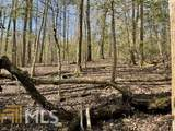 0 Triune Mill Rd - Photo 32