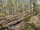 0 Triune Mill Rd - Photo 36