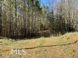 0 Triune Mill Rd - Photo 7