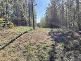 0 Triune Mill Rd - Photo 8