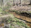 0 Oak Ridge Trail Trl - Photo 1