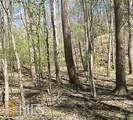 0 Oak Ridge Trail Trl - Photo 3