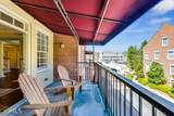 1735 Peachtree St - Photo 33