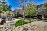 1735 Peachtree St - Photo 46