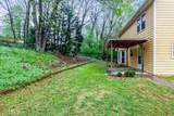 2392 High Forest - Photo 23