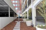800 Peachtree St - Photo 44