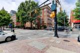 800 Peachtree St - Photo 49