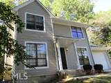 886 Forest Pt - Photo 2