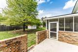 5761 Sorrell Dr - Photo 27