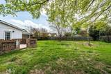 5761 Sorrell Dr - Photo 30