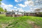 5761 Sorrell Dr - Photo 31