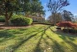4845 Hampton Farms Dr - Photo 2