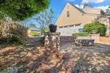4845 Hampton Farms Dr - Photo 44