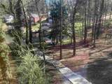 7074 Parkarms Ct - Photo 28