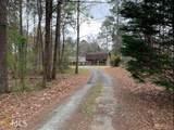 5287 Duncan Creek Road Rd - Photo 2