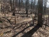 2764 Monument Rd - Photo 2