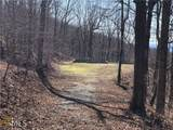 2764 Monument Rd - Photo 4