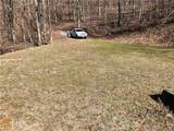 2764 Monument Rd - Photo 7