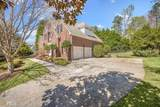 230 Settindown Ct - Photo 4