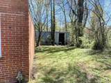 450 Lakeview Dr - Photo 7