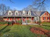 1124 Marlow Rd - Photo 1