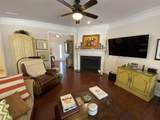 1005 Amicalola Ct - Photo 11