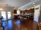 1005 Amicalola Ct - Photo 18