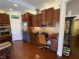 1005 Amicalola Ct - Photo 20