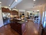 1005 Amicalola Ct - Photo 22