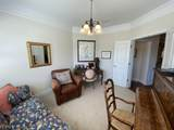 1005 Amicalola Ct - Photo 34