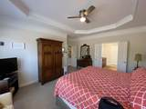 1005 Amicalola Ct - Photo 36