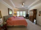 1005 Amicalola Ct - Photo 38