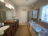 1005 Amicalola Ct - Photo 39