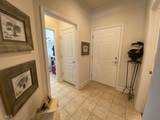 1005 Amicalola Ct - Photo 44