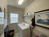 1005 Amicalola Ct - Photo 45