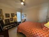 1005 Amicalola Ct - Photo 47